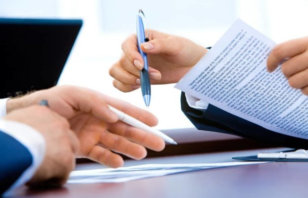 UAE ESR Economic Substance Regulations -Updates