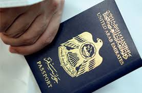 How to get the UAE Citizenship