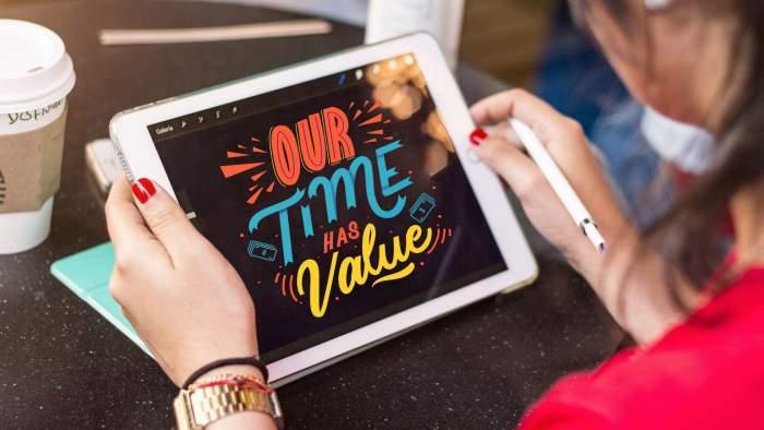 Kickstart your career: Freelancer in Dubai 2021